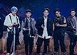 EXO_Power_Music Video Teaser