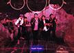 EXO_超音力 (Power)_Music Video