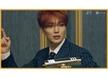 SUPER JUNIOR 슈퍼주니어 'Black Suit' MV Teaser #3