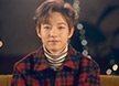 [STATION] The Dreamers' Christmas #RENJUN