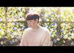 [STATION] SUNGMIN 성민 '낮 꿈 (Day Dream)' MV