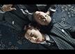 TVXQ! ???? '?? (The Chance of Love)' MV