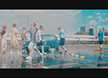 NCT DREAM 엔시티 드림 'We Go Up' MV Teaser