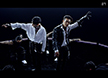 SUPER JUNIOR-D&E 슈퍼주니어-D&E '땡겨 (Danger)' MV (Performance Ver.)