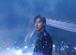 U-KNOW 유노윤호 'Follow' MV Teaser #1
