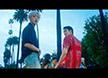 EXO-SC 세훈&찬열 'What a life' MV Teaser