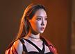 TAEYEON 태연 '불티 (Spark)' MV Making Film