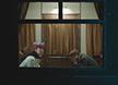 [STATION X] NCT U 엔시티 유 'Coming Home' 꿈만 같은 뮤비 현장 NG Cut (Feat. 텐데)