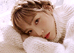 TAEYEON 태연 'Purpose' Repackage Mood Sampler #2