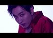SUPER JUNIOR 슈퍼주니어 '2YA2YAO!' MV Teaser Clip #2