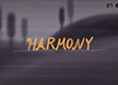 DONGHAE 동해 'HARMONY (Feat. BewhY)' Lyric Video Teaser