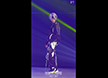 [#YUTA Focus] NCT 127 엔시티 127 '영웅 (英雄; Kick It)' @NCT 127 THE STAGE (FIGHTER Ver.)
