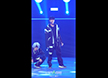 [#DOYOUNG Focus] NCT 127 엔시티 127 '영웅 (英雄; Kick It)' @NCT 127 THE STAGE (FIGHTER Ver.)