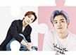 NCT DREAM 엔시티드림 '너의 자리 (Puzzle Piece)' Track Video #1