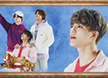 NCT DREAM 엔시티드림 '내게 말해줘 (7 Days)' Track Video #2