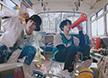 NCT DREAM 엔시티드림 '사랑은 또다시 (Love Again)' Track Video #3