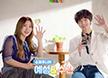 [STATION] 🌸봄의 아이콘 예성 X 봄은 수란이니까🌸 #비하인더스테이션