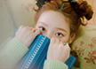 TAEYEON 태연 'Happy' MV Teaser