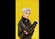NCT 127 엔시티 127 '영웅 (英雄; Kick It)' Vertical Video