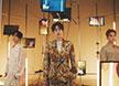 SUPER JUNIOR-K.R.Y. '푸르게 빛나던 우리의 계절 (When We Were Us)' MV Teaser #2
