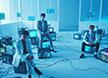 SUPER JUNIOR-K.R.Y. '푸르게 빛나던 우리의 계절 (When We Were Us)' MV