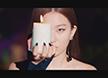 Red Velvet - IRENE & SEULGI 'Monster' MV Teaser #2