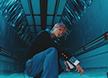 EXO-SC 세훈&찬열 'On Me' Track MV (SEHUN Solo)