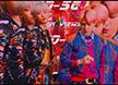 EXO-SC 세훈&찬열 '10억뷰 (1 Billion Views) (Feat. MOON)' MV Teaser