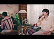 KYUHYUN 규현 'Dreaming' Live Video