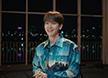 [STATION/Our Beloved BoA #1] BAEKHYUN 백현 Interview #비하인더스테이션