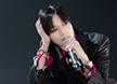 TAEMIN 태민 '2 KIDS' Live Video