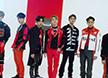 SuperM 슈퍼엠 '100' MV Teaser