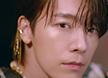 SUPER JUNIOR-D&E 슈퍼주니어-D&E 'B.A.D' MV Teaser #1