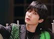 SUPER JUNIOR-D&E 슈퍼주니어-D&E 'B.A.D' MV Teaser #2