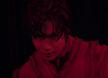 TAEMIN 태민 The 3rd Album 'Never Gonna Dance Again : Act 1' Mood Sampler – Suspect Ver.