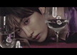 SUPER JUNIOR-D&E [BAD LIAR] JACKET FILM #EUNHYUK
