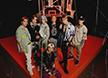 NCT U 엔시티 유 'Misfit' Track Video