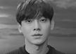 CHEN 첸 '안녕 (Hello)' MV