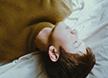 [STATION] MAX CHANGMIN 최강창민 'All That Love' MV Teaser