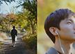 [STATION] MAX CHANGMIN 최강창민 'All That Love' MV