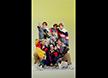 NCT U 엔시티 유 '90's Love' Costume Relay Dance (N.C.T. ver.)
