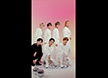 NCT U 엔시티 유 'Work It' Costume Relay Dance (월킷포스가디언 ver.)
