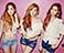 소녀시대-태티서