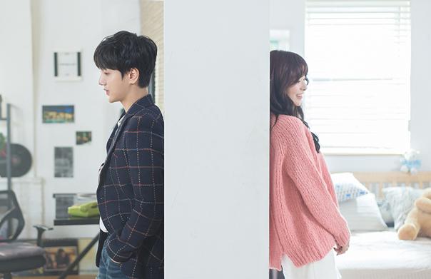 SM 'STATION' 50번째 주인공, 슈퍼주니어 예성 X 레드벨벳 슬기!