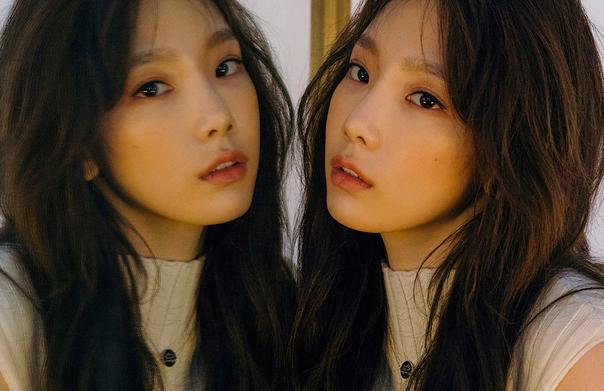 최강 보컬리스트 태연, 타이틀 곡 'Fine' 뮤직비디오 28일 정오 공개!