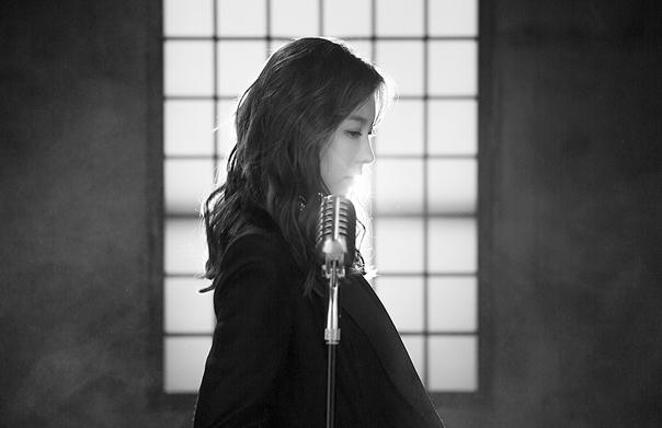 SM 감성 보컬 J-Min, '엠카운트다운'에서 신곡 'Alive' 무대 최초 공개!