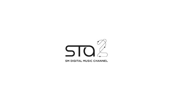 SM 'STATION' 시즌 2, 3월 31일 본격 스타트!