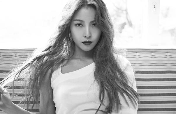 SM 'STATION' 시즌 2 다섯 번째 주인공은 아시아 대표 뮤지션 보아!