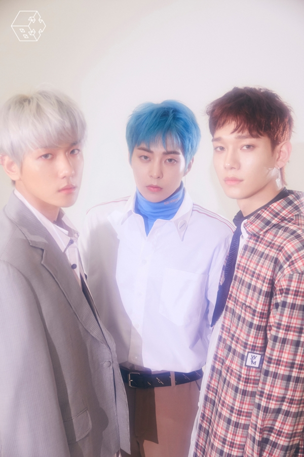 Exo l official global fanclub exo cbx stopboris Choice Image