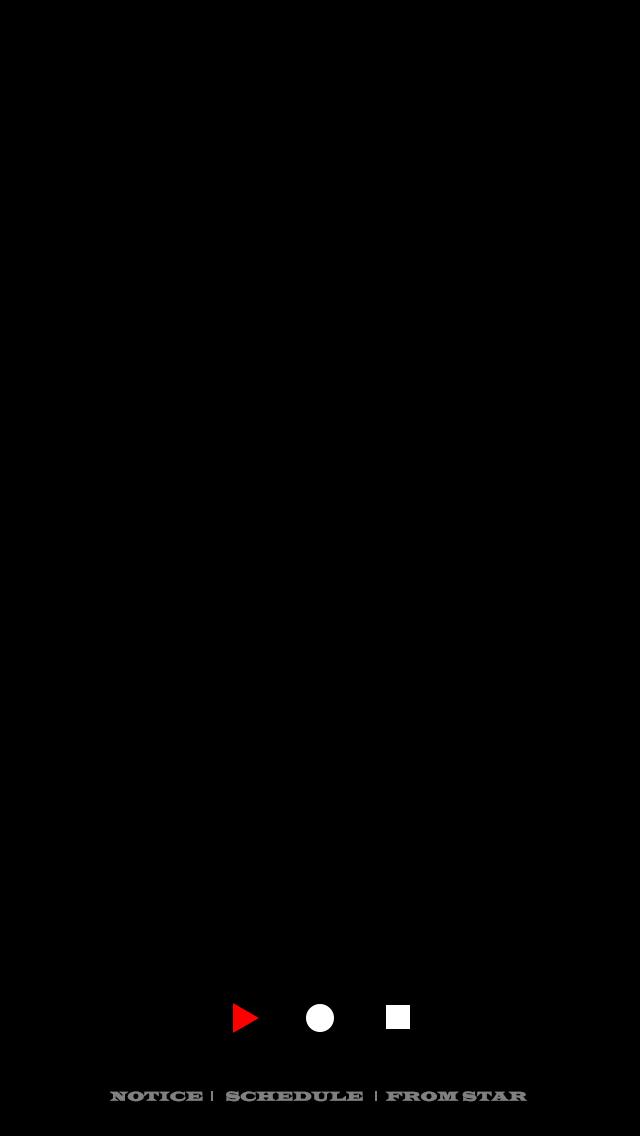 mobile bg